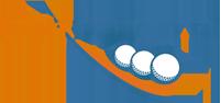 Golfbal.com